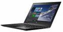 Lenovo Yoga Ram Laptop Black
