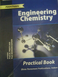 Book and books manufacturer parasmani prakashan indore engineering chemistry practical book fandeluxe Images