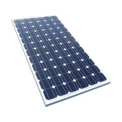 Solar Panels In Kolhapur Maharashtra Suppliers Dealers