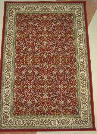 Traditional Carpet At Rs 10000 Set