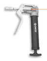 Mini Pistol 12 Grease Gun - Deluxe