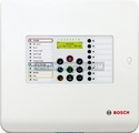 BOSCH FPC-500 Conventional Fire Panel EN54