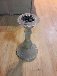Glass Handicraft Item
