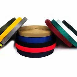 Polyester Webbing Belt