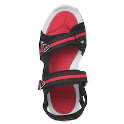 Aqualite Leads Mens Sandals