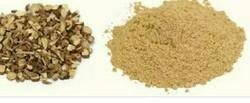 Yastimadhu (Jethimadh) Powder