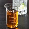Enzyme Formulation