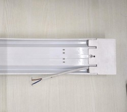 36w led tube with 2 Years WARRANTY