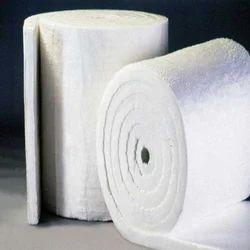 Refractory Ceramic Fiber Blanket