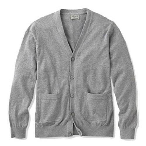fac0334444c Stylish Mens Woolen Sweater at Rs 100  piece