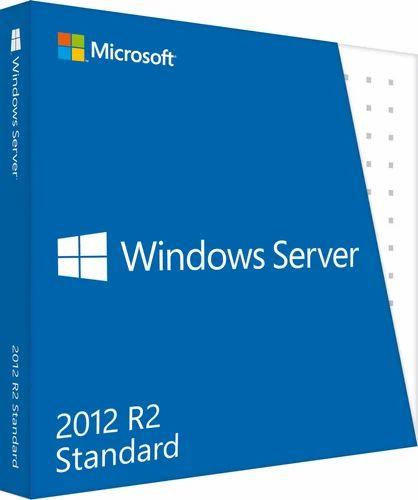 windows server 2012 serial key free 153