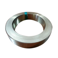 Silver Brazing Foils Rajat Brazing Foils Suppliers