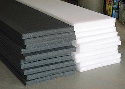 Compressible Joint Filler Board
