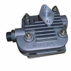 Compressor Head Assembly