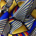 Digital Printing Service for Kaftan Fabrics