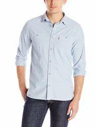 Men Branded Shirt