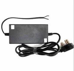 Water Purifier AC DC Adapter, Adaptors, Plugs & Sockets