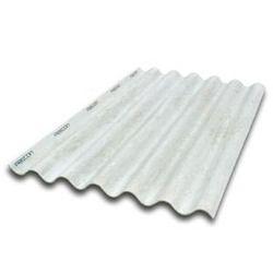 Asbestos Cement Sheet - Manufacturers, Suppliers ...