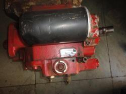 Linde Bpv100 Pump