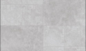 Somany Admire Grey Matt Floor Tile