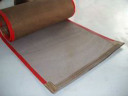 Teflon Mesh Cloth