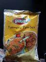 Gurudev Tumeric Powder