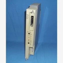 6ES5943-7UB11 CPU Module
