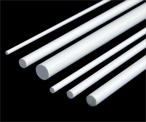 Plastic Rods Plastic Rods Manufacturer From Kolkata