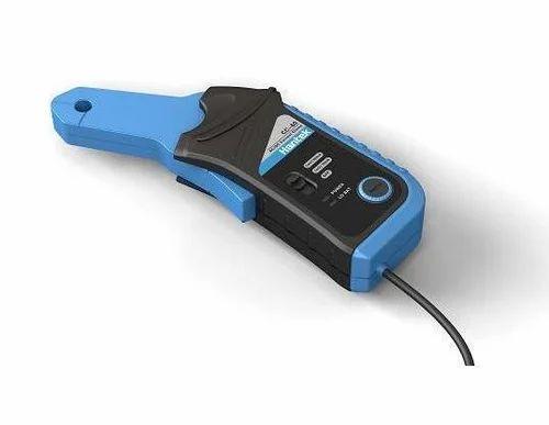 Test & Measurement Instruments - DC Current Clamp CC-65