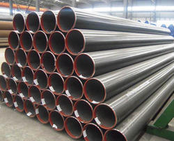 ASTM A 213/ ASME SA 213 Gr T23 Tubes