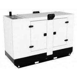 Generator Sound Proof Enclosures