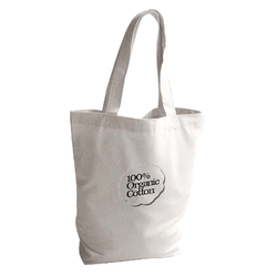3a8e3ab25 Cotton Bag at Rs 60 /bag(s) | Cotton Bags | ID: 9430318312