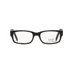 f4a22ca6532 Spectacle Frames - Eyeglass Frames Latest Price
