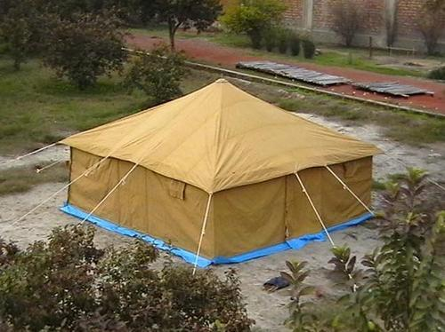 Picnic Tent & Picnic Tent - View Specifications u0026 Details of Outdoor Tents by Hi ...