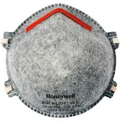 Honeywell FFP1 Particulate Respirator with OV 1005591