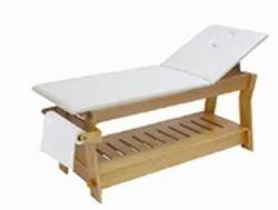 Spa Bed JBD-15