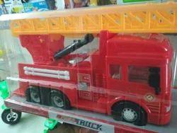 Kids Toy Bus