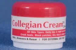 Multi Ayurvedic Whitening Cream