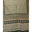 Khandelwal Fancy Chanderi Silk Saree