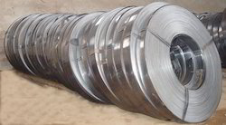 Steel Strips for Cable Drums Packing