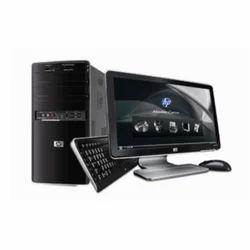 Desktop on Rent