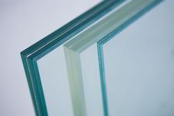 Special Glass Solutions