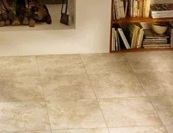 Ceramic Floor Tiles in Vijayawada, Andhra Pradesh | Ceramic Floor