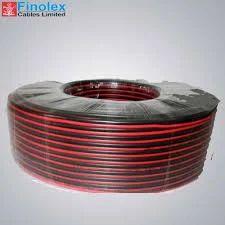 Finolex Speaker Cable