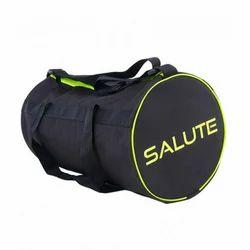 Designer Salute Duffel Bags