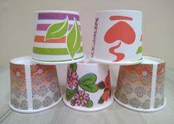 Paper Cups 65 ml