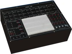 Universal Logic Lab Gates Trainer Kit