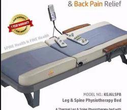 D Medical Used Massage Bed