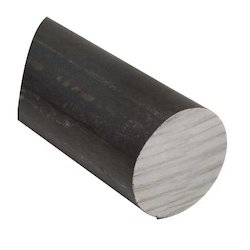 Stainless Steel 347 Round Bars