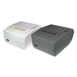HSL Thermal Printer